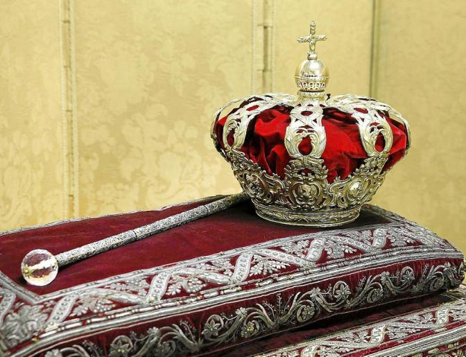 The Monarchy of the Social Reform