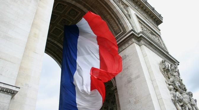 El solidarismo francés