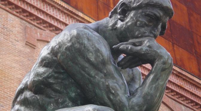 Fe y razón en la Edad Media: repercusiones actuales