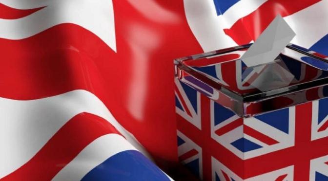 Las consecuencias políticas de las elecciones en Reino Unido