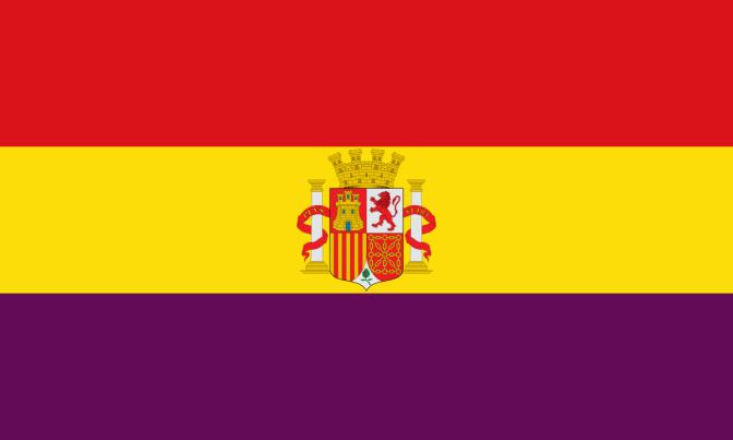 La derecha republicana en España