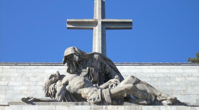 La memoria histórica como problema